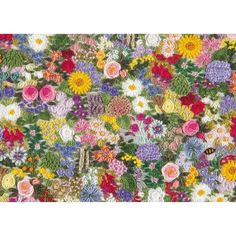 39 best art publishing australia images on pinterest carpet of flowers by diana lampe art publishing australia distributed by green m4hsunfo