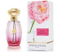 Annick Goutal Rose Pompon ~ new perfume - http://www.nstperfume.com/2015/11/30/annick-goutal-rose-pompon-new-perfume/