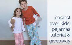 pajamas-kids-tutorial-sewing-easy-beginners