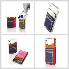 #Iphone #case, #cover & #skin - Compatible with most smartphones including iPhone, #Samsung Galaxy, LG, Motorola, #HTC and more. Adhesive makes it easy to apply and remove without residue on devices or cases. Excellent elasticity and durability.