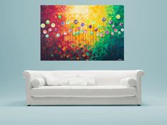 https://www.etsy.com/listing/218559065/abstract-painting-multicolored-textured