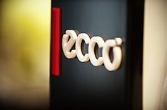 ecco makes great everyday men's shoes