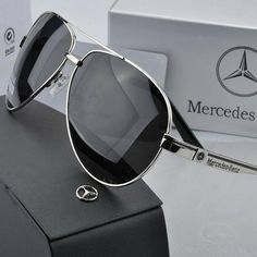 2c26626caff 29 Best Men s Sunglasses images