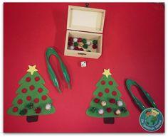 Eyfs Activities, Class Activities, Christmas Crafts, Merry Christmas, Xmas, Montessori Kindergarten, Advent, Free Christmas Printables, Theme Noel