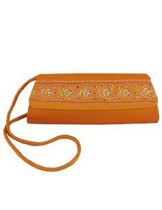 Patron para bordar mujeres bolsos y carteras de tela de seda: Amazon.es: Zapatos y complementos