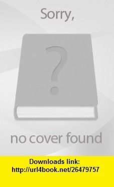Vasco Nunez de Balboa Explorer of the Pacific (Great Explorations (Benchmark)) (9780761416098) Steven Otfinoski , ISBN-10: 0761416099  , ISBN-13: 978-0761416098 ,  , tutorials , pdf , ebook , torrent , downloads , rapidshare , filesonic , hotfile , megaupload , fileserve