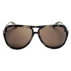 Downtown Aviator Green, $135, now featured on Fab.