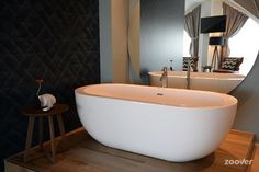 Boutique Hotel Texel*** - Wad & Duin Suite -