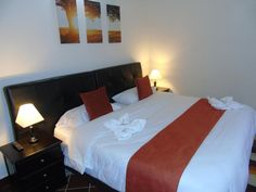 Booking.com: Hotel Villa de Leyva Plaza - Villa de Leyva, Colombia