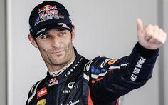 """Duras críticas del australiano RSS Fórmula1  Webber, a Armstrong: """"Te reíste en la cara de mucha gente"""""""