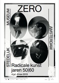 KUNST - Stedelijk Studies