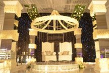 Light Decorations, Wedding Decorations, Wedding Cakes, Wedding Venues, Decorative Lighting, Wedding Company, Draping, Festivals, Layouts