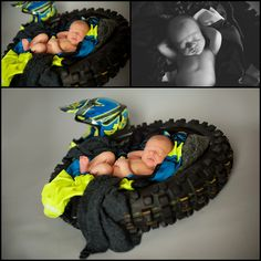 dirt bike pea pod photography