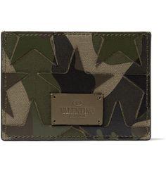 4edd4747d9d7 22 Best wallets images | Bags for men, Leather wallets, Wallet