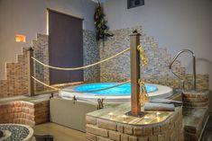 Hotel Vysoké Mýto - Via Ironica Wellness centrum a vířivka Eurowellness Valeria, Jacuzzi Jacuzzi, Spa, Bathtub, Standing Bath, Bathtubs, Bath Tube, Bath Tub, Tub, Whirlpool Bathtub