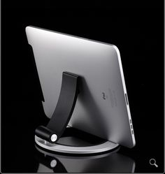 encore... JUST mobile stand for IPAD