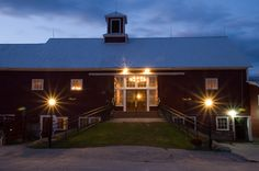A gorgeous location for your wedding or special event. Cambridge, VT