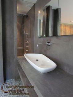 30 besten Karin badkamer Bilder auf Pinterest   Badezimmer, Duschen ...
