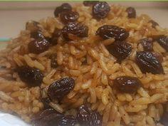 Comida Latina, Coconut Rice, Raisin, Grains, Make It Yourself, Breakfast, Recipes, Food, Youtube