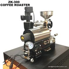 Coffee Machine Best, Best Espresso Machine, Roasting Times, Café Bar, Coffee Accessories, Coffee Roasting, Coffee Maker, Pure Products, Toaster