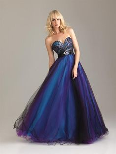 Night Moves 6462 Prom Dress GUARANTEED IN STOCK