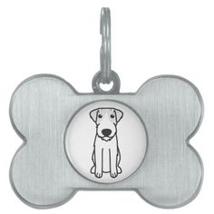 Great Dane dog custom name & phone no. dog id tag Pet Name Tags Pet Name Tags, Dog Tags Pet, Weimaraner, Bullmastiff, Vizsla Dog, Malinois Dog, Akita Dog, Bloodhound, Belgian Malinois