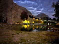 regram @saeed_dehghan_aso . کرماشان-تاق وه سان [کرمانشاه-طاقبستان] #iran #kermanshah #taghbostan #taghwasan . . . #photo_by_Aso #lumia730 #Mobile_photography F 1.9 1 sec ISO 100 #nightphotography @lumiairan #lumiairan by lumiairan