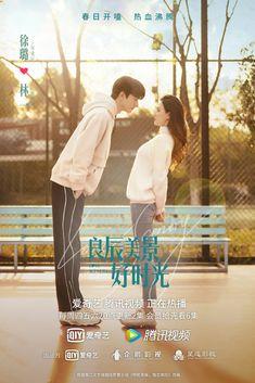 Drama Tv Shows, Drama Film, Drama Korea, Korean Drama, Web Drama, A Love So Beautiful, Best Dramas, Couple Photography Poses, Scenery Wallpaper
