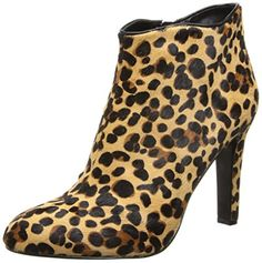 Nine West Women's Cozie Pony Boot,Natural Multi/Black,7.5 M US Nine West http://www.amazon.com/dp/B00KN882YU/ref=cm_sw_r_pi_dp_3yYQub18C85VY