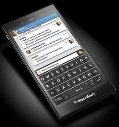 BlackBerry Z3 launch sub- $ 200 price