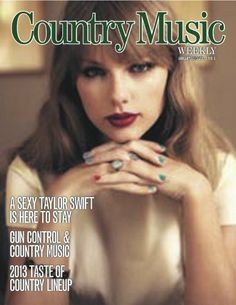 Country Music Weekly 6 by christopher north. $3.66. Publisher: Goldstein & Associates, inc; issue 6 edition (February 2, 2013). 35 pages