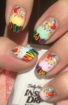 http://nailsbyscarslikelace.blogspot.com/2012/05/taste-rainbow.html