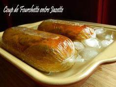 foie gras maison 3