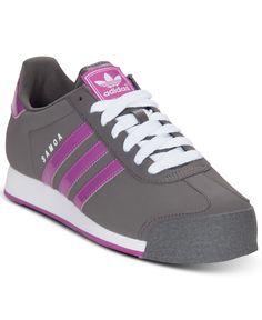le donne scarpe 21 su pinterest adidas, adidas, le donne e le adidas