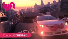 Lyft says it had a record number of rides last week, while Uber's rumored to get record financing. Networking Companies, Supply Chain, Business News, Uber, Leadership, Investing, Coding, Technology, Digital