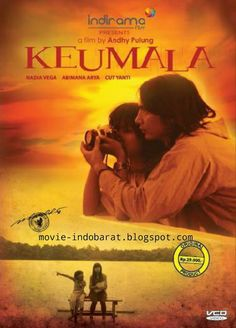 valentine film indonesia