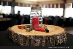 hunting theme wedding | Wedding Photo Gallery – Wedding Photographer | Rochester MN Wedding ...