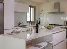 Great Glass Backsplash Design Ideas, Pictures, Remodel And Decor Design Inspirations