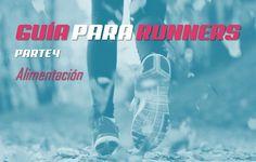Guía para Runners (parte 4)