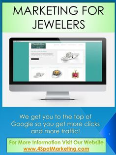 Buying gold jewelry for your store can be a complicated business. It is important for you to do your research so that you can avoid the traps that await you as a wholesale gold jewelry buyer.