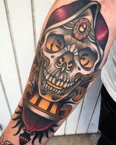 @_alvarito_tattoo