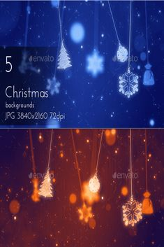#christmas #powerpoint #background Free Christmas Backgrounds, Christmas Background Images, Background Pictures, Christmas Wood, Christmas Photos, Winter Christmas, Christmas Backdrops For Photography, Photography Backdrops, Photography Pricing