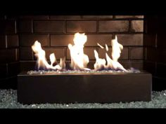 1000 Images About Fireplaces On Pinterest Mantels Fireplace Mantels And Gas Logs