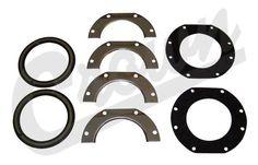 Crown J0908226 | Steering Knuckle Seal Kit