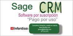 Software por suscripción