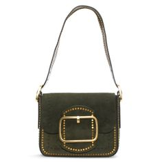 c7fde5d7d We love buckles this season and Tory Burch are doing this trend perfectly  with  Sawyer