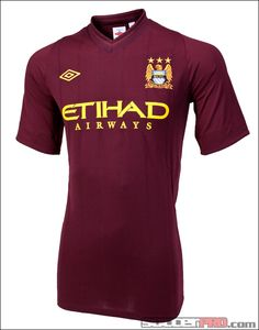 b34ae5fa475 180 Best MANCHESTER CITY JERSEY images