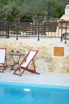 www.villacaneva.gr Villa Caneva in Prines village, Rethymno City, Crete #villa #crete #greece #vacation_rental #holidays #private #summer_in_crete #visit_greece #swimmingpool