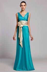 todos los modelos de vestido de verano paso a paso - Buscar con Google