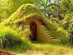 How+to+Build+a+Tiny+Hobbit+Home